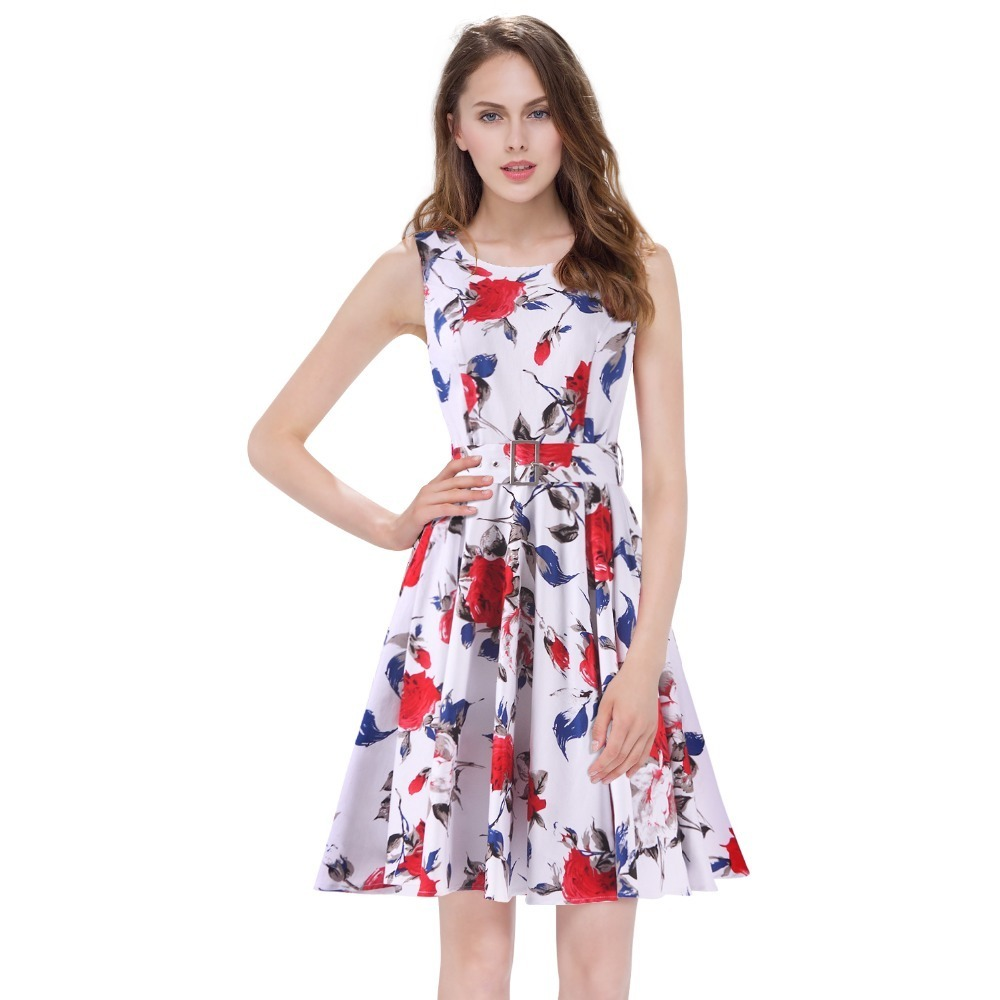 Kurze Heimkehr Kleider Immer Ziemlich Marke As05521wr Einfache Mode Ärmellose Kurze Eine Linie Casual Hochzeit Kleid Durchblutung Aktivieren Und Sehnen Und Knochen StäRken Weddings & Events
