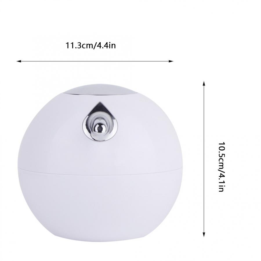 Image 5 - Automatic Liquid Soap Dispenser 380ml Bathroom Soap Shampoo Box  Sanitizer Dispenser Lotion Liquid Pump Dispenser for KitchenLiquid Soap  Dispensers