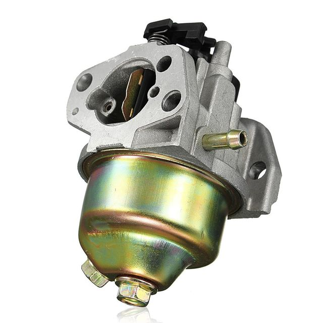 US $9 1 5% OFF|DWZ Carburetor Carb for Part No  751 10309 & 951 10309 MTD  OHV Engine Carburetor New-in Tool Parts from Tools on Aliexpress com |