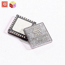 Espressif ESP8266EX WiFi chip Internet of Things Serial to wireless transmission Smart home AIOT