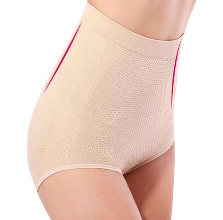 7189c31f1c7 AS37 Sexy Butt Lifter Tummy Control Panties Slimming Seamless Underwear  Corset Hot Shapers Shapewear