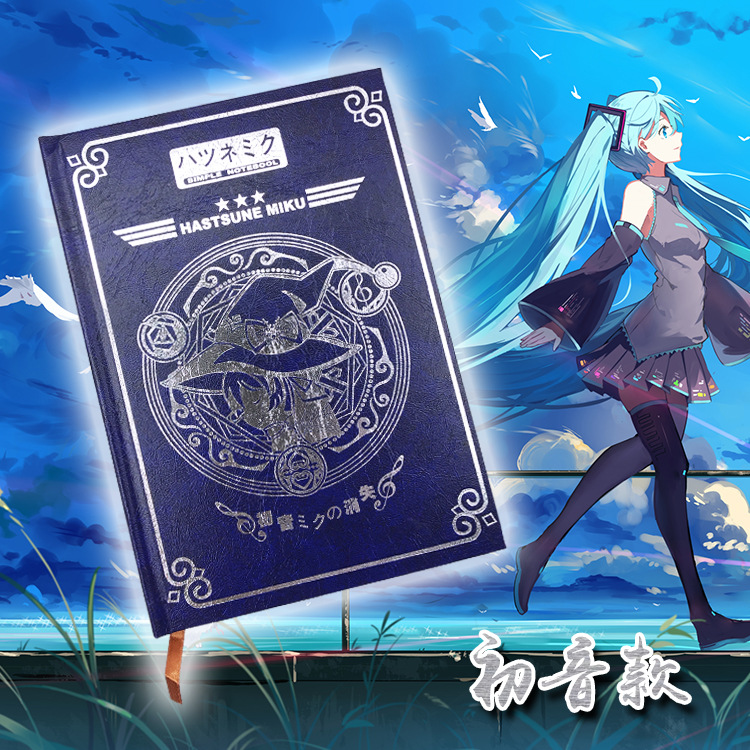 anime-action-figure-game-font-b-vocaloid-b-font-printed-hatsune-miku-cartoon-paper-srudents-creative-diary-notebook-stationery-journal-book