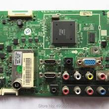 LA32B360C5 материнская плата BN41-01199A для V315B5-L01 DJ оборудование аксессуары