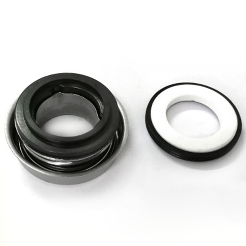 2pcs/set Mechanical Seal Fits For Honda 78130 YB4 901 WB20 WB30 WD20 WD30 WA20 Tool Parts    - AliExpress