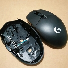 1 set original mouse shell mouse case for Logitech mouse G304 also suitable for G305