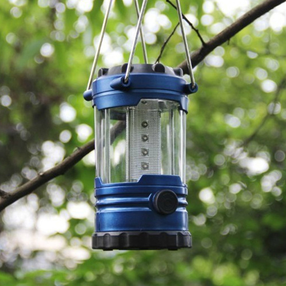 20 LED Camping Lantern Flashlights Solar Tent Light Gear Accessories Equipment for Outdoor Hiking Emergencies20 LED Camping Lantern Flashlights Solar Tent Light Gear Accessories Equipment for Outdoor Hiking Emergencies