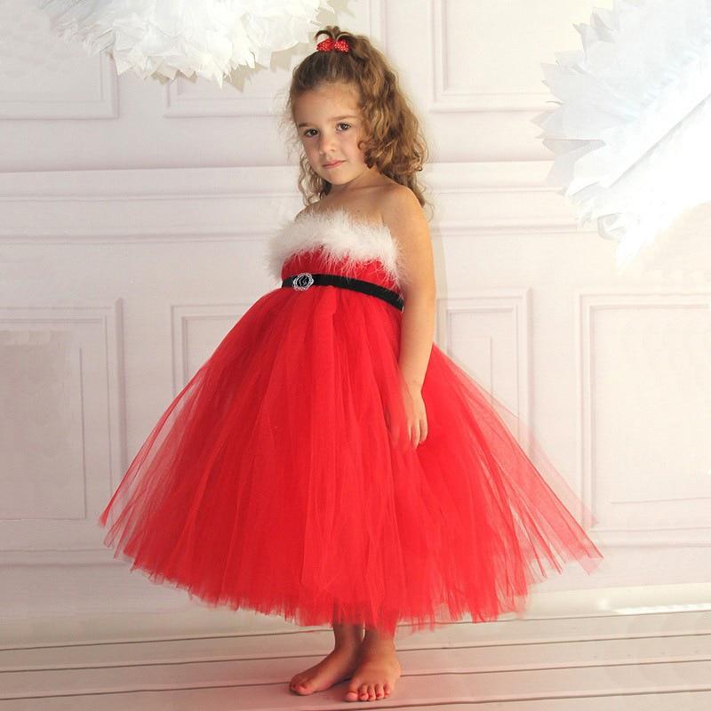 Handmade Baby Girl Dresses