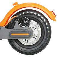 Scooter Tire for Xiaomi Mi Electric Scooter 8.5 Inches Scooter Wheel Part Replacement Shock Absorption Tires