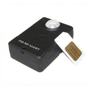 Image 2 - Forecum A9 Mini Wireless PIR MP. GSM ด้วยเสียงอินฟราเรดเหนี่ยวนำ Probe Anti Theft Motion Detection ALARM ระบบเสียง Monit