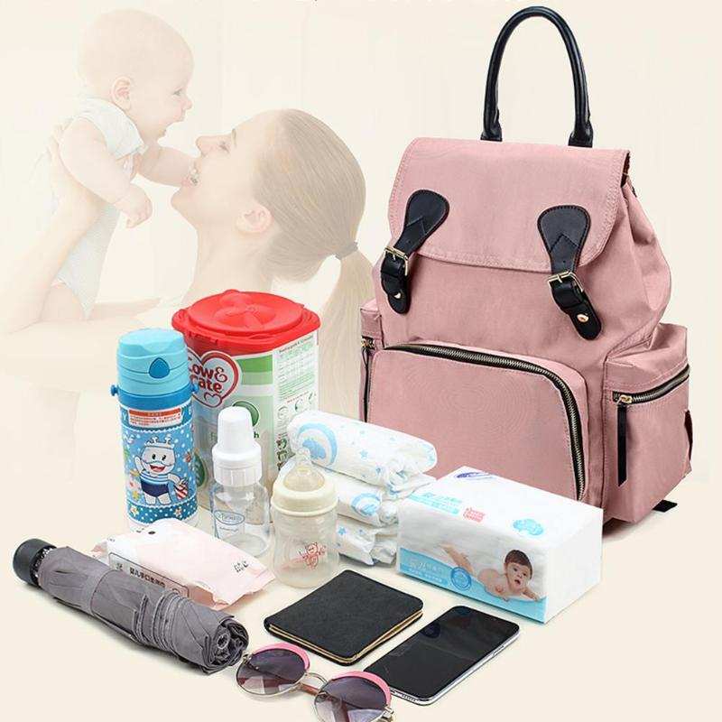 24e27694ec Multifunctional-Portable-Baby-Diaper-Bag-Mummy-Maternity-Diaper-Nappy- Backpack-Baby-Travel-Stroller-Diaper-Bag-Nursing.jpg