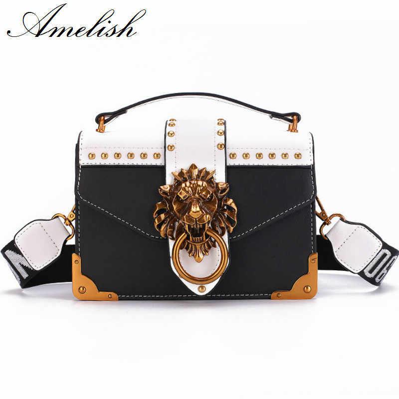92519e67b6 Fast Delivery Famous Brand Designer Fashion Women Leather Handbags Girls  Messenger Bags Ladies Christmas Gift Shoulder