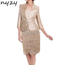 12bbeba919 Buy wedding guest outfits and get free shipping on AliExpress.com