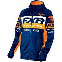 2018 Maverick Vinales 25 MotoGP Team Hoodie FXR MX Hoodie Jackets M1 Factory Racing Team Moto GP Adult Hoodie Sports Sweatshirt
