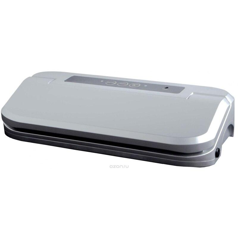 лучшая цена Vacuum packer GEMLUX GL-VS-150GR