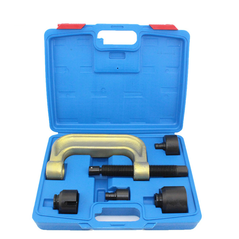 Ball Joint Press Installer Removal Kit Tool For Mercedes Benz W220/W211/W230