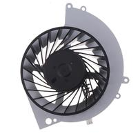 Replacement Original Inner Cooling Fan For PS4 1200 Perfect Host Cooler For Sony PlayStation 4 Games Accessories Replacement