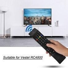Điều Khiển TV Từ Xa Điều Khiển Từ Xa Đa Năng Điều Khiển TV Cho Vestel RC4800 Bán