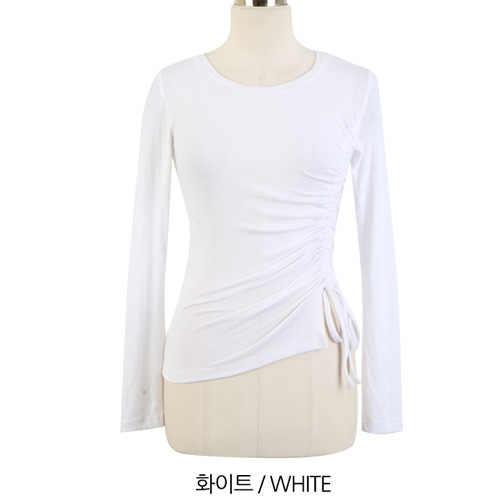 Весенняя белая сексуальная женская футболка Базовая Повседневная футболка Femme тройники хлопковая футболка Тонкий Топ с длинным рукавом женская футболка джокер
