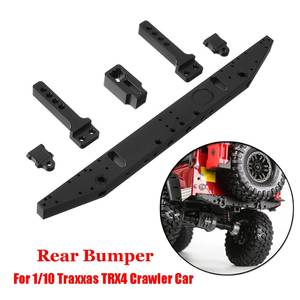 For 1/10 Traxxas TRX4 TRX-4 RC