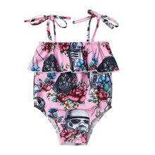 Star Disfruta Envío Compra Swimsuit Gratuito Wars Y Del En 6fgyY7b