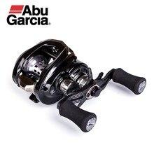 для Рыболовная Revo Abu