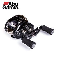 Revo Original 132g Fishing