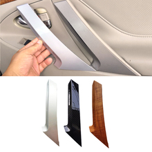 For Toyota Camry 2006 2007 2008 2009 2010 2011 1pc Car Interior Door Handle Pull Cover Trim цена и фото