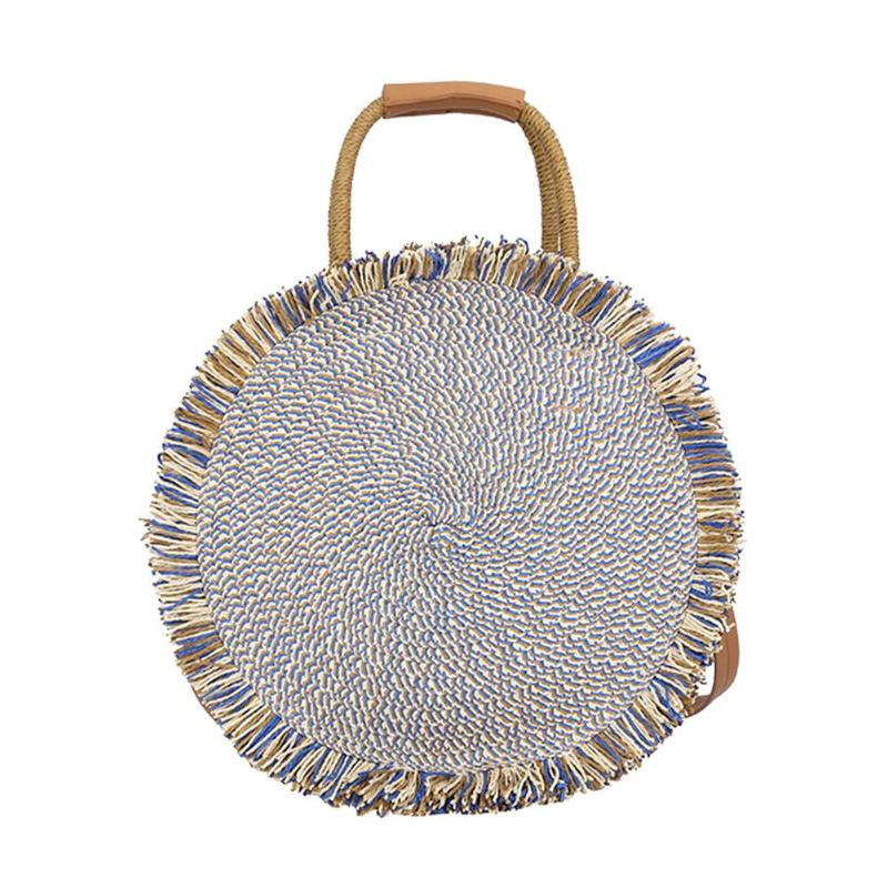 tassel-handbag-straw-bag-for-women-summer-new-round-tote-beach-woven-travel-shoulder-messenger-bags-bolsa-femenina-high-quality