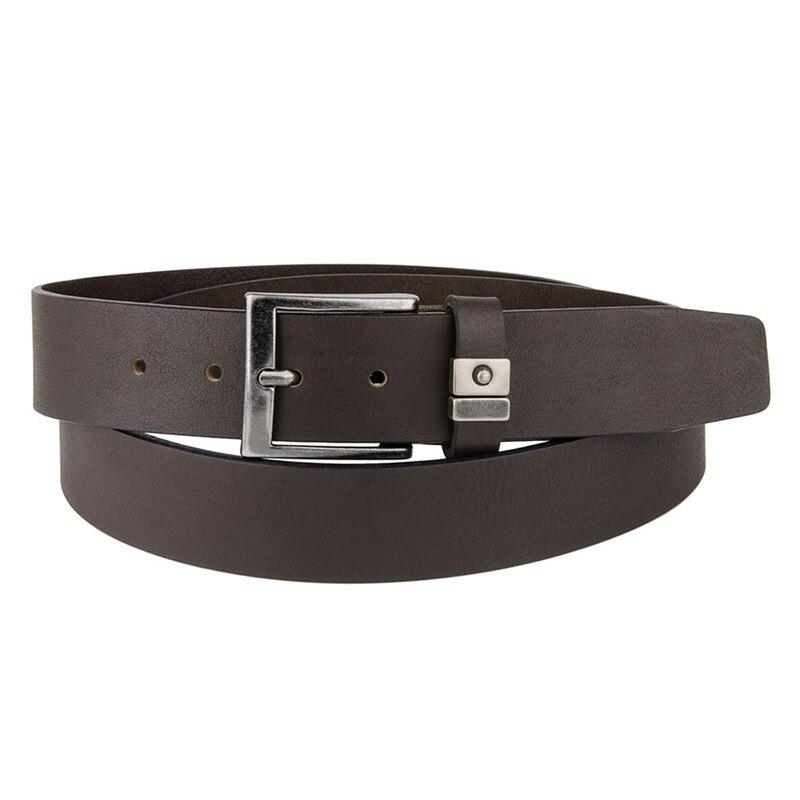 Belt Jean Sergio Belotti 401750/40 Cordoba Coffe cordoba guilele ce
