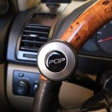 Горячий автомобиль рулевое колесо Управление ручка для honda vfr 800 bmw m производительность citroen c4 vw touran Гольф mk2 mini cooper r53