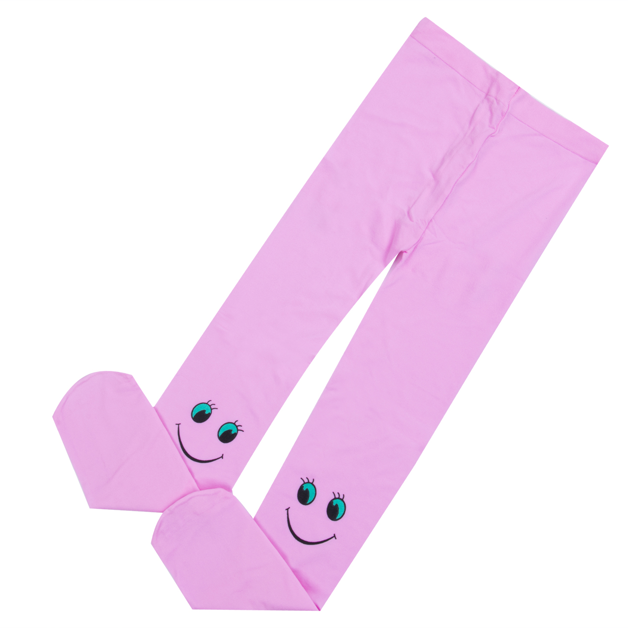 5Colors Novelty Ideal Tights Girls Kids Pantyhose Soft Velvet Ballet Tights Toddler Clothes Accessories