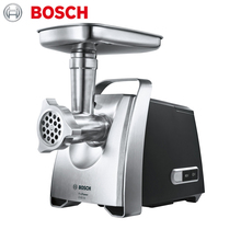 Мясорубка Bosch MFW68660
