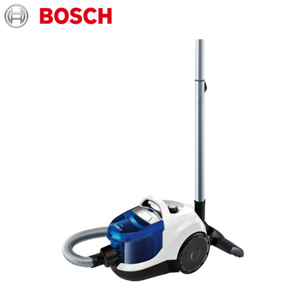 Vacuum Cleaners Bosch BGS1U1805 for the house to collect dust cleaning appliances household vertical wireless-in Vacuum Cleaners from Home Appliances on AliExpress