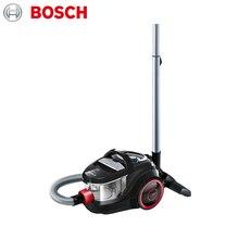 Пылесос Bosch Easyy'y  BGS2UPWER1