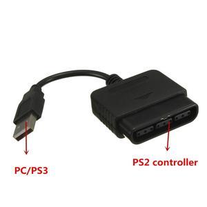 EastVita USB Adapter Converter