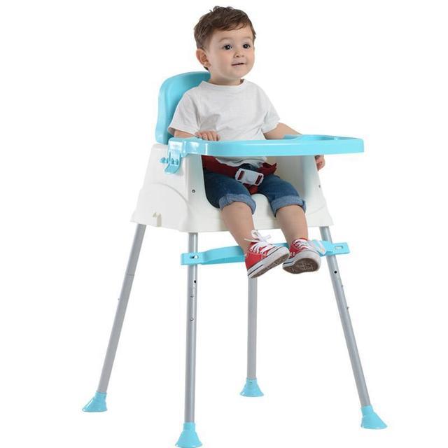 Chaise Pouf Design Comedor Cocuk Mueble Infantiles Child Baby Children Fauteuil Enfant Cadeira Furniture silla Kids Chair