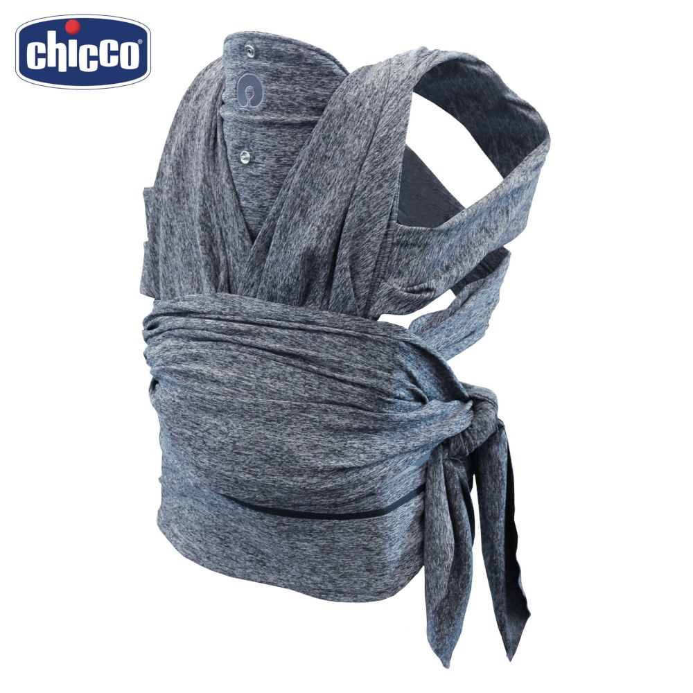 Backpacks & Carriers Chicco 94199 Activity Gear Ergoryukzak sling baby carrier kids infant backpack heaps 2016 newest top quality brand organic cotton baby carrier infant carriers sling baby suspenders classic kids backpack page 8