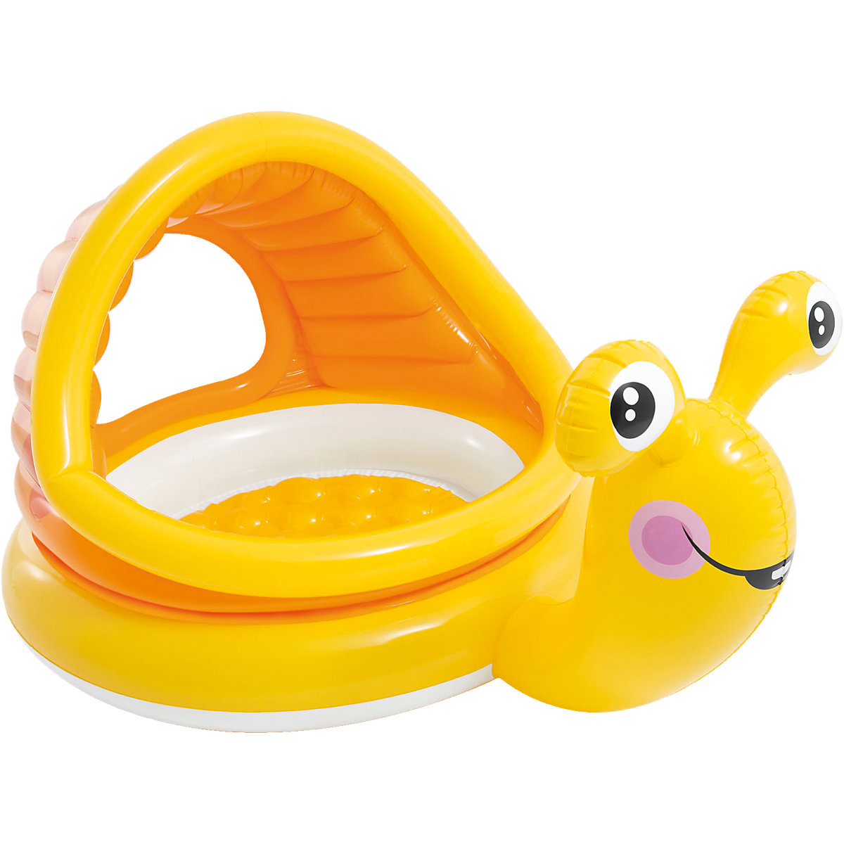 INTEX Swimming Pool 7225934 inflatable pools Accessories Activity & Gear tub Kids Baby for children china inflatable slides supplier large inflatable slide toys for children playground ocean world theme
