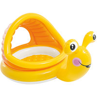 INTEX Swimming Pool 7225934 inflatable pools Accessories Activity & Gear tub Kids Baby for children MTpromo