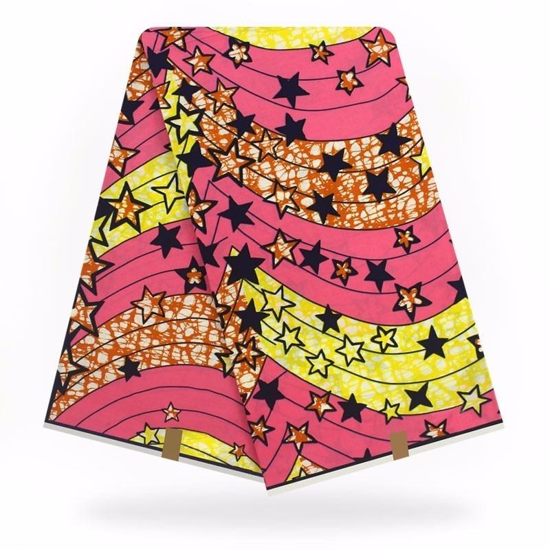 Little Girls African Print Skirt   Toddler Skirt   Ankara Girls SkirtMud Cloth