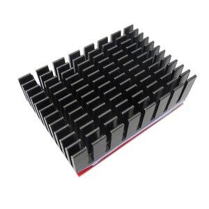Image 5 - 3 pcs 5 pcs 12 V תשלום ניהול 18 V 3 סדרת ליתיום סוללה טעינת מודול MPPT שמש בקר CN3722 מדע ניסוי