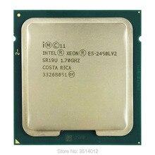 Intel Core 8 series I7 8700 I7-8700 processor LGA 1151-land FC-LGA 14 nanometers cpu