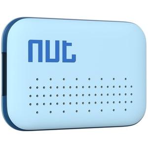 Image 3 - Moer mini Smart Bluetooth Tracker Tracking Sleutel MOER Mini Smart Tracker Finder Tag Tor Kind Key Finder Alarm GPS Locator