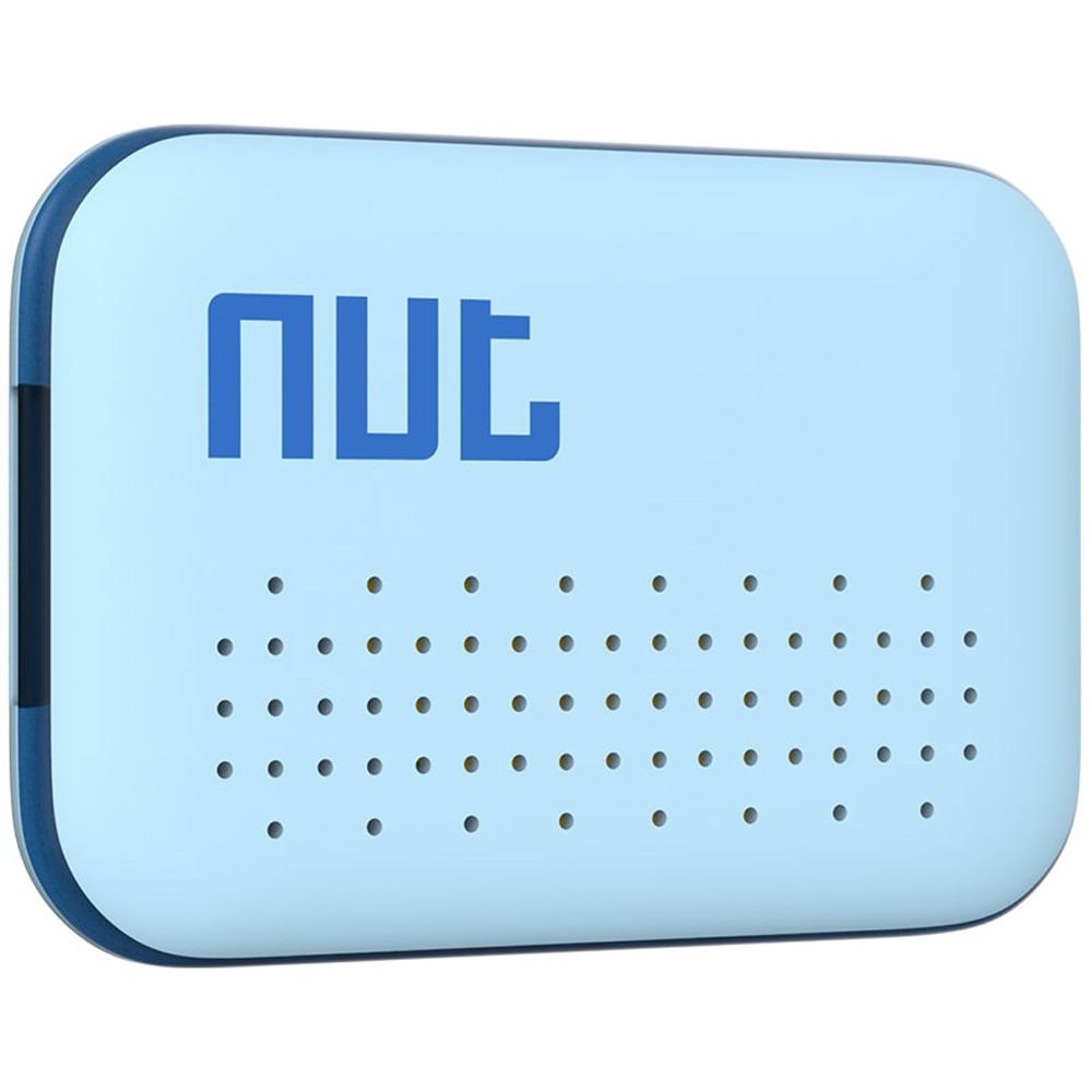Image 3 - Nut mini Smart Bluetooth Tracker Tracking Key NUT Mini Smart Tracker Finder Tag Tor Child Key Finder Alarm GPS LocatorAnti-Lost Alarm   -