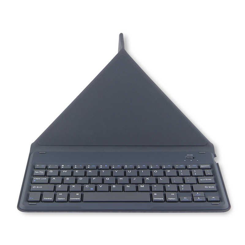 Bluetooth клавиатура для huawei P Smart honor 8X9 10 8 lite 6x 7X 6A 6C 7A 7C Pro honor 8/9/10 мобильный телефон Беспроводная клавиатура-чехол