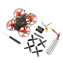 Mobula7 HD 2-3S 75mm Wheelbase FPV Racing Drone PNP BNF w/ C