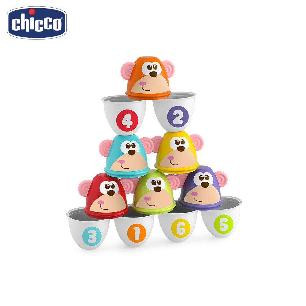 Toy Sports Chicco 40971 Learning & Education for boys and girls kids toy baby Talking Music 32pcs set early education puzzles vehicle animal fruit kids learning toy for newborn baby kids boys girls gift