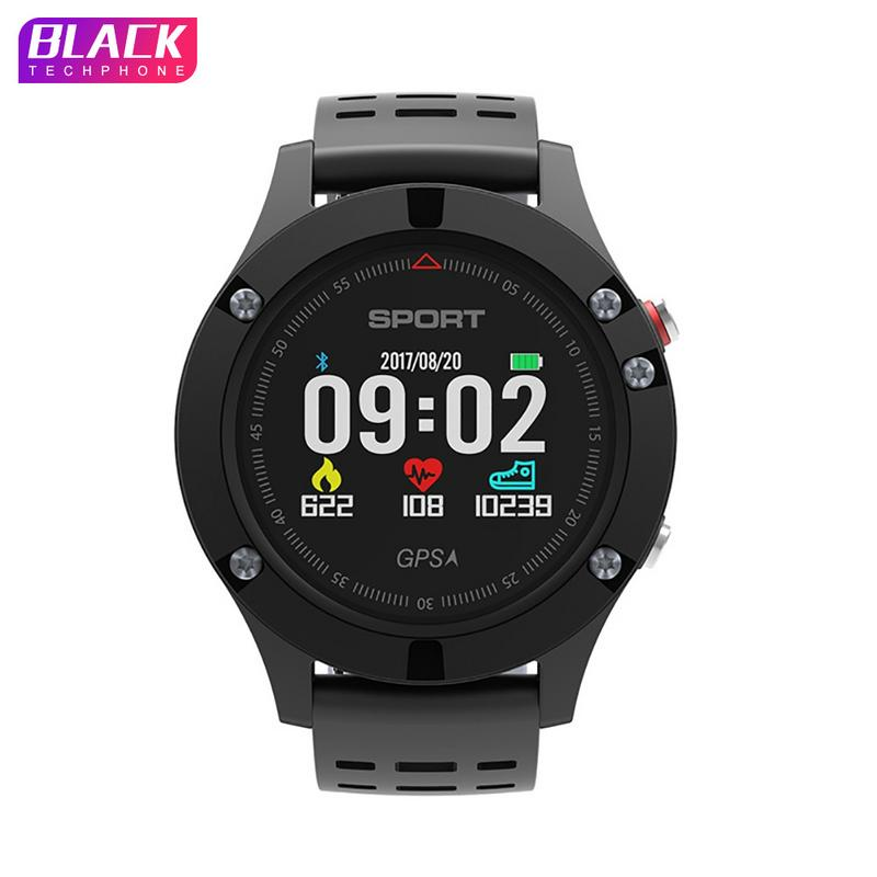 SMAEL Bluetooth Smart Electronic Watch Insert Card Call Sports Step Heart Rate Counter Smart Wear