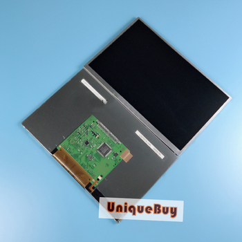 7inch  LQ070Y3LG4A  For SHARP 800*480 LCD Screen Display Panel 400:1