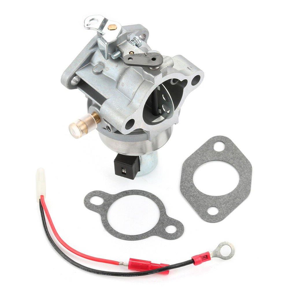New Carburetor For Toro 74360 74363 74370 74380 74391 13BX60RG744 Lawn TractorNew Carburetor For Toro 74360 74363 74370 74380 74391 13BX60RG744 Lawn Tractor
